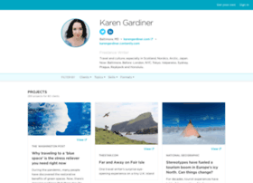 karengardiner.contently.com