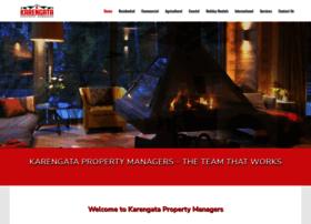 karengata.com