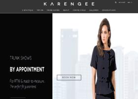 karengee.com.au