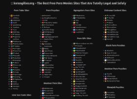 karengillan.org