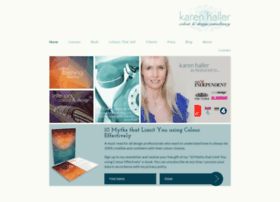 karenhaller.co.uk