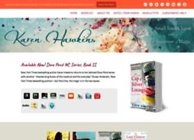 karenhawkins.com