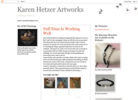 karenhetzerartworks.blogspot.ca