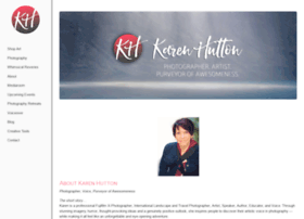 karenhutton.com