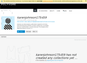 karenjohnson175459.polyvore.com