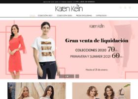 karenkein.com.mx
