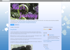 karenkiwi.blogspot.com