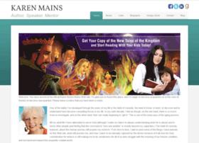 karenmains.com