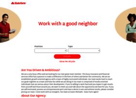 karenmichaels.sfagentjobs.com