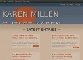 karenmillenonline.blog.com