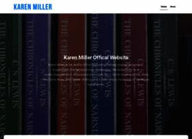 karenmiller.net