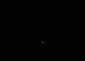 karenmok.com