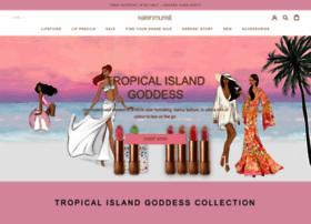 karenmurrell.com