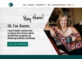 karenpattock.com