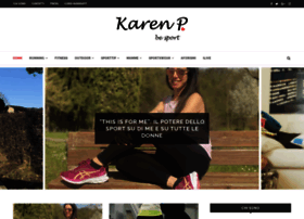 karenpozzi.blogspot.it