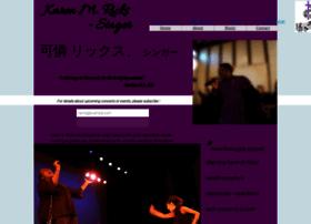 karenricks.com