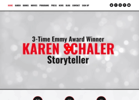karenschaler.com