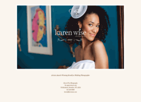 karenwise.com