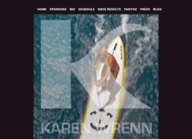 karenwrenn.com