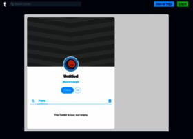karenyaeger.tumblr.com