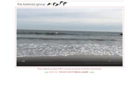 karenza.com