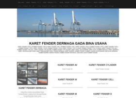 karetfender.wordpress.com