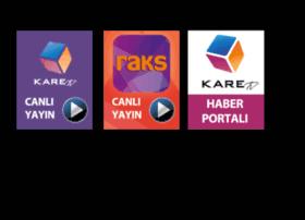 karetv.com.tr