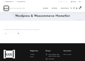 kareweb.com