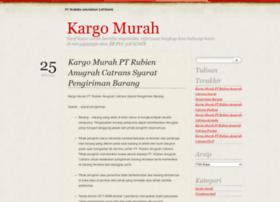 kargomurah.wordpress.com