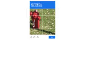 kargotakip.org
