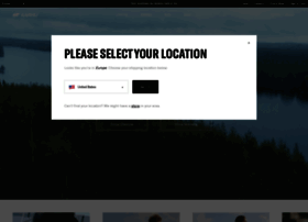 karhu.com