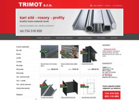kari-site-roxory.cz