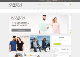 kariban.com