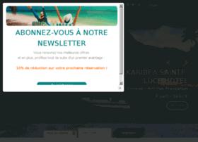 karibea-hoteles.com