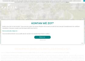 karibea.com