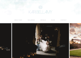 karibellamy.com