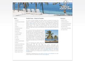 karibik-ferien.info