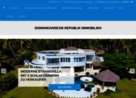 karibik-luxus-immobilien.com