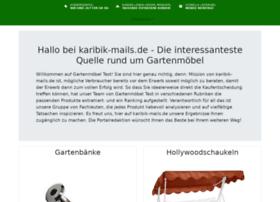karibik-mails.de