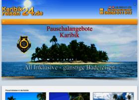 karibikreisen24.de