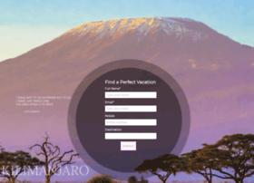 karibuworld.com