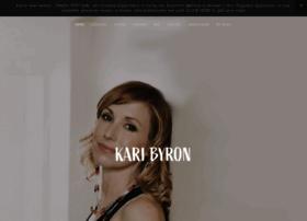 karibyron.com