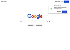 karicasting.com
