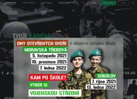 kariera.army.cz