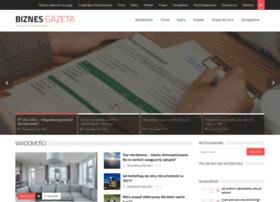 kariera.businesstimes.pl