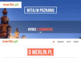 kariera.merlin.pl