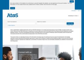 kariera.pl.atos.net