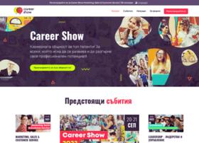 karieravbulgaria.com