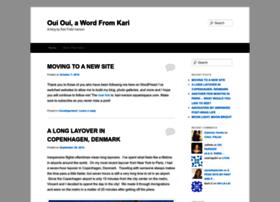 karifieldiversonblog.wordpress.com