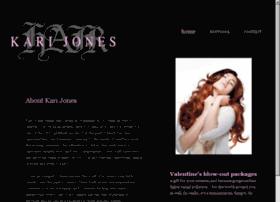 karijoneshair.com